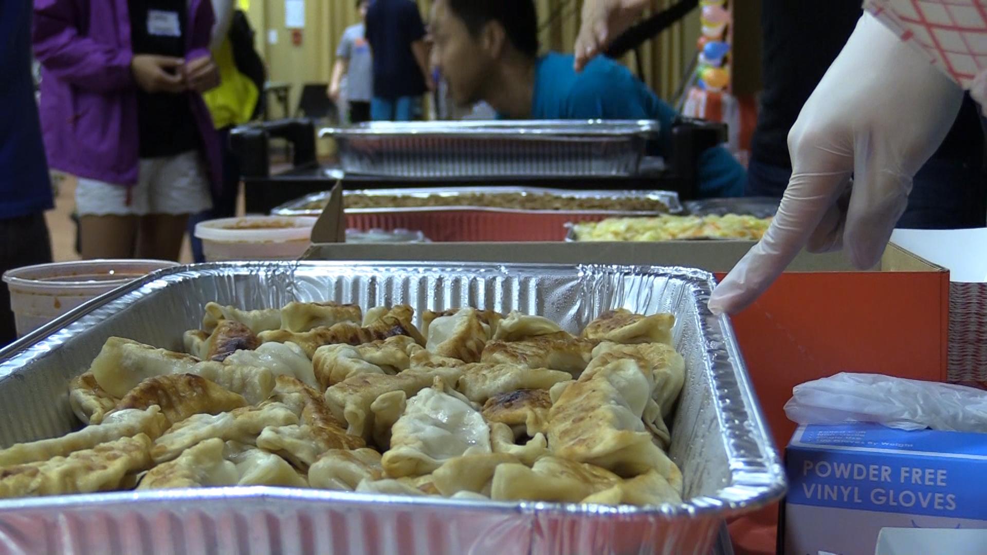 atx asian night market